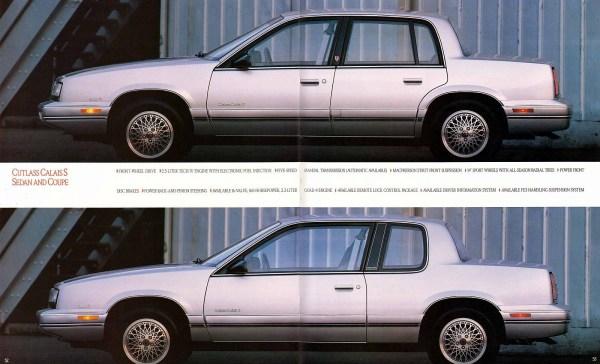 1991-oldsmobile-full-line-prestige-52-53