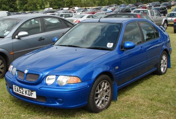 2002-mg-zs-2