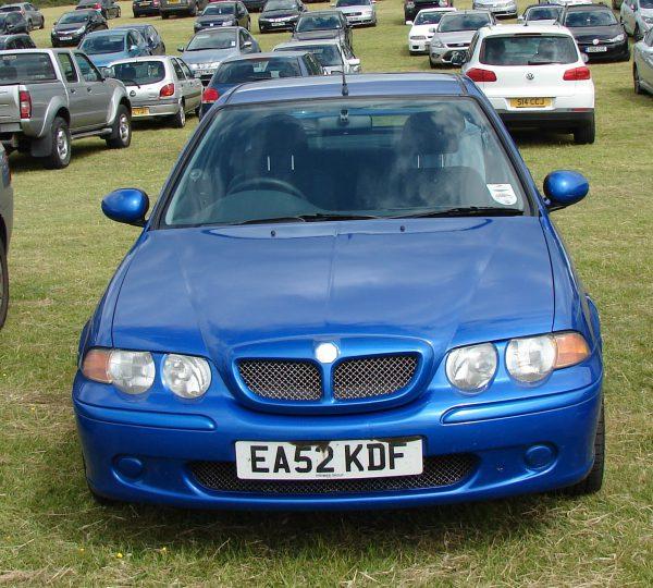 2002-mg-zx-1