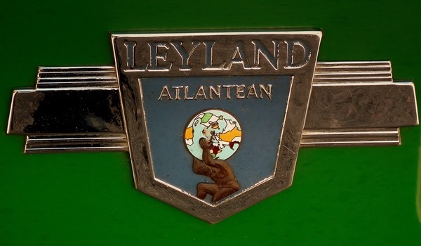 34-rear_badge_of_a_1962_leyland_atlantean_pdr1