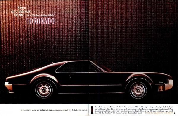 ad-1966-toronado