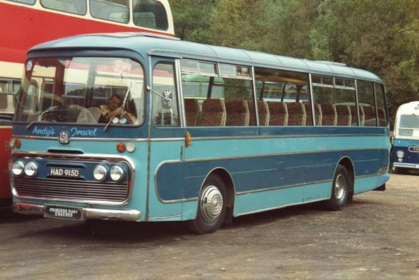 bedfordbeaty1966