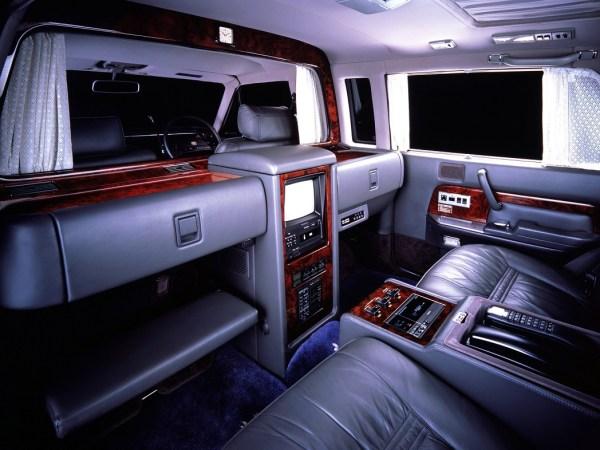 century_limo_backseat