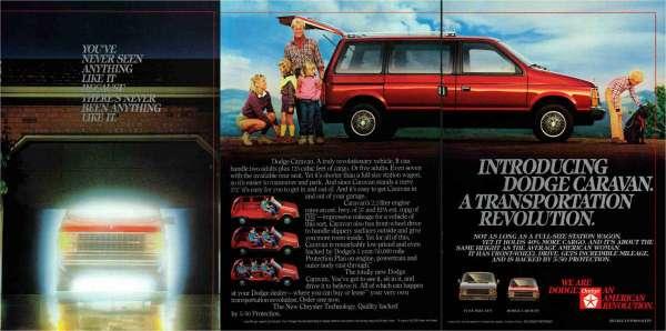 dodge-caravan-1984