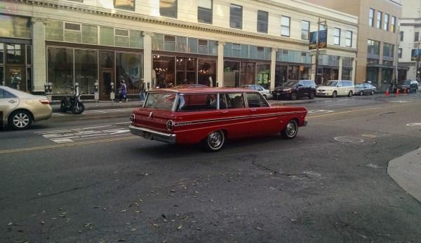 falcon-1965-wagon