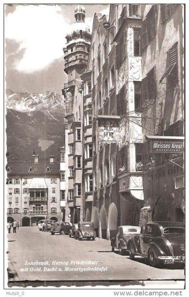 innsbruck-1950-gd