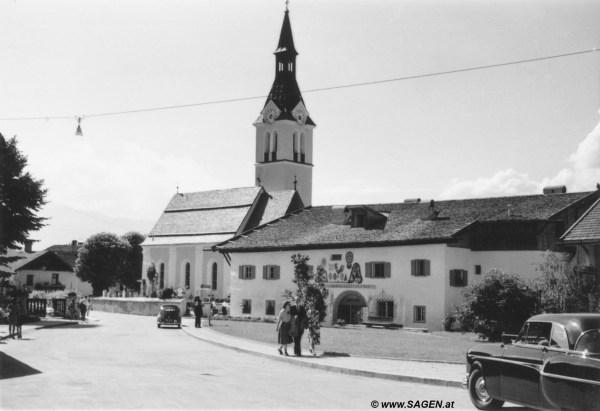 innsbruck-1953-igls