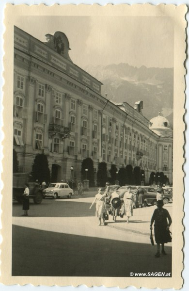 innsbruck-1954-hofburg_1954