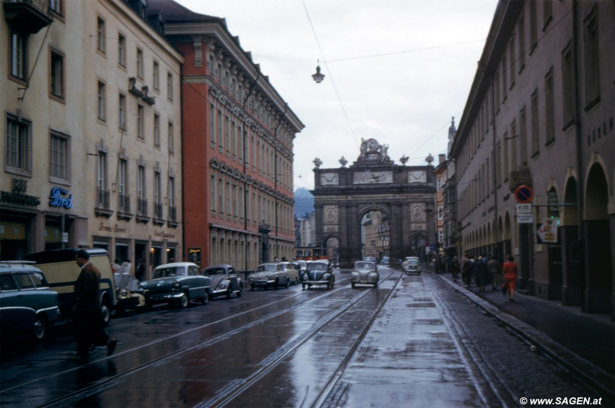 Innsbruck-1959.jpg