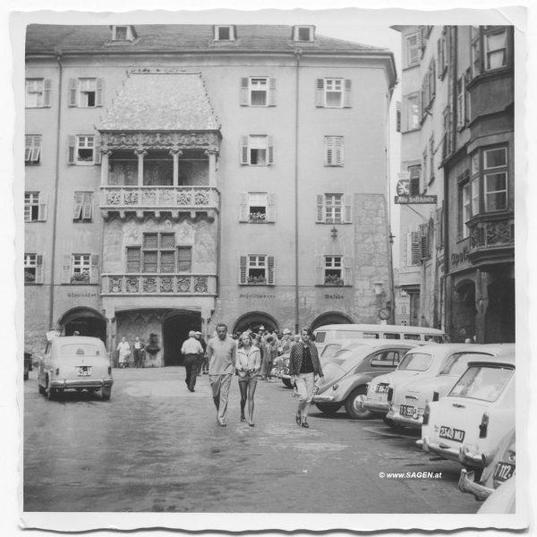 innsbruck-1962-_goldenes_dachl_1962