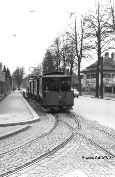 innsbruck-1964-rennweg