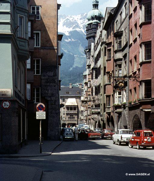 innsbruck-1968-_herzog_friedrich_strasse_1970