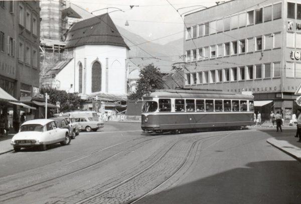 innsbruck-1969-lohner-grossraumwagen