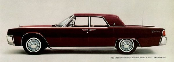 lincoln-1962-side