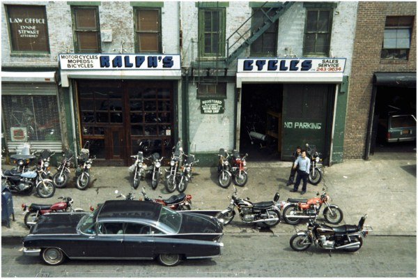 new-york-city-in-the-1970s-cad-and-bikes-2