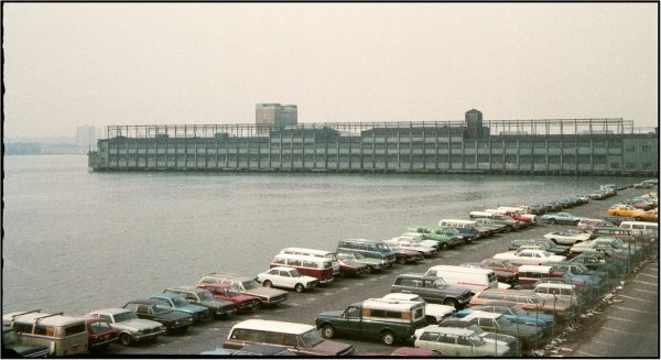new-york-city-in-the-1970s-dock-234