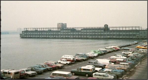 new-york-city-in-the-1970s-dock-234