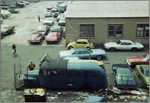 new-york-city-in-the-1970s-lot-and-old-bus5