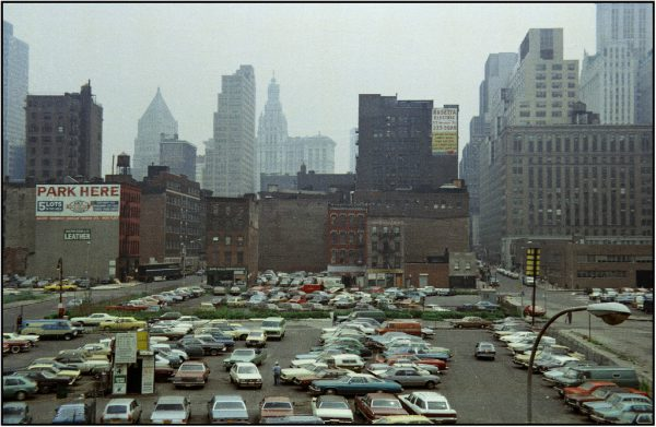 new-york-city-in-the-1970s-park-here28