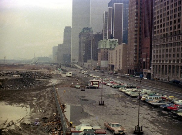 new-york-city-in-the-1970s-trade-center-large16
