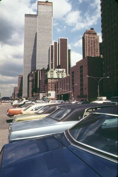 new-york-city-in-the-1970s-trade-center14