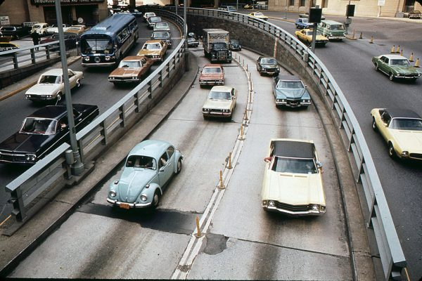 new-york-city-in-the-1970s-tunnel-30