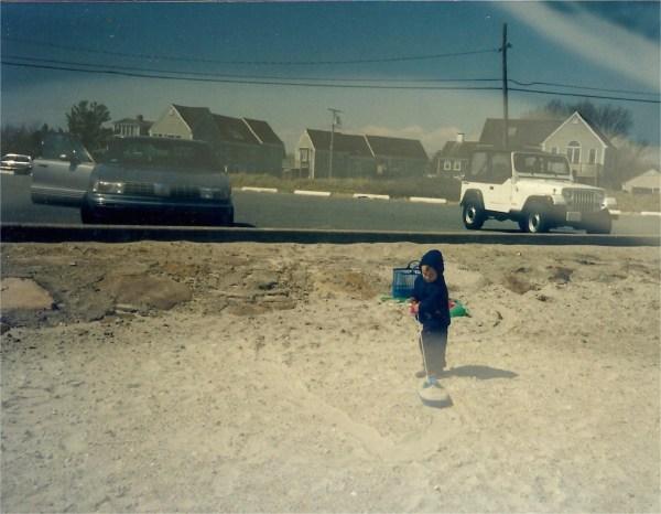 oldsmobile_surfdrivebeachmid1990s