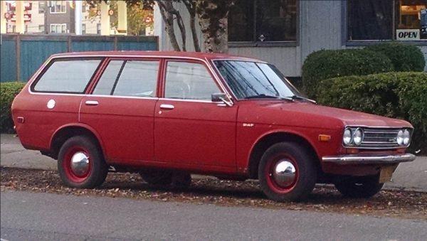 teddy-510-wagon