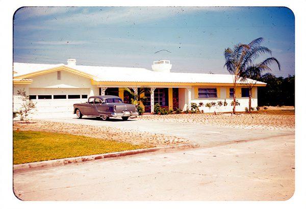 usa-1950s-98