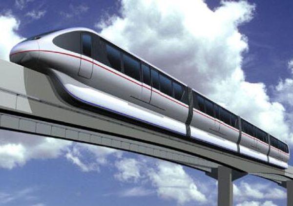 c-monorail