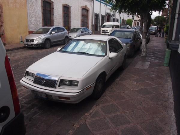 chrysler-phantom-coupe-1