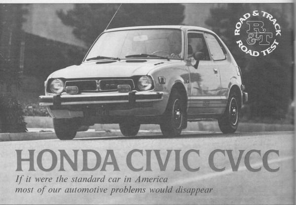 civic-1-a-1200
