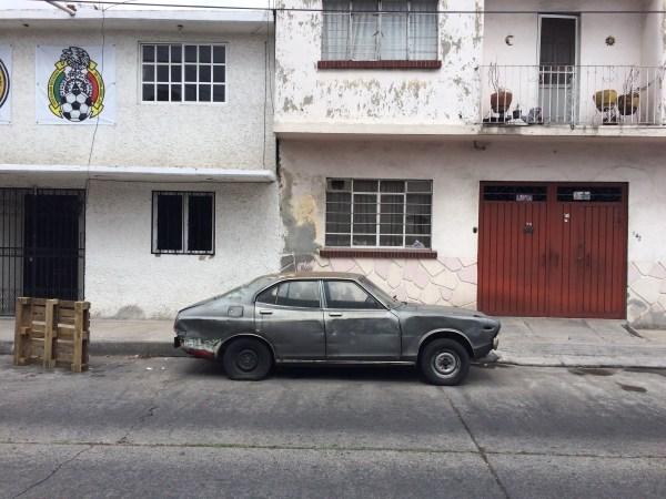 datsun-710-sedan-obrera