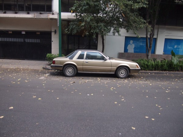 ford-mustang-notchback-3