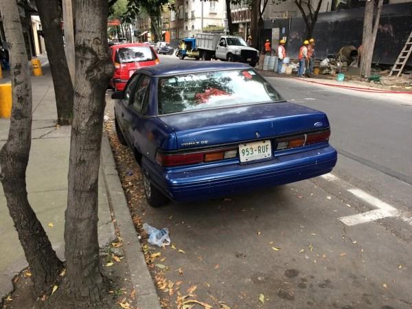 ford-topaz-rear