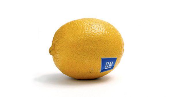 gm-lemon