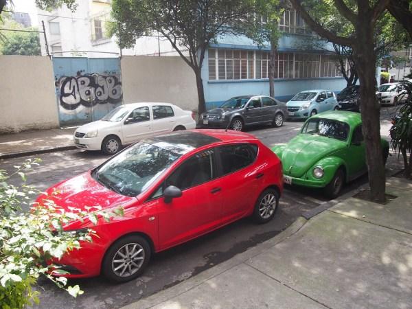 mexico-city-street