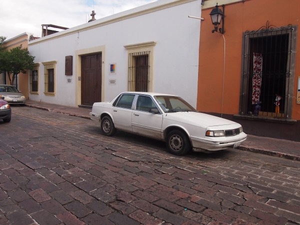 oldsmobile-ciera