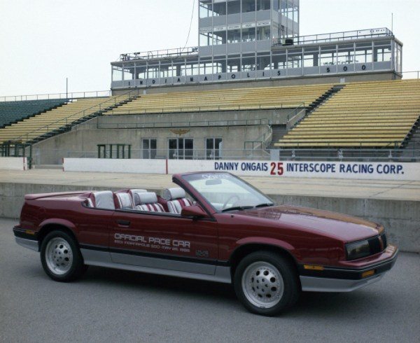 oldsmobile_calais_500_convertible_indy_500_pace_car