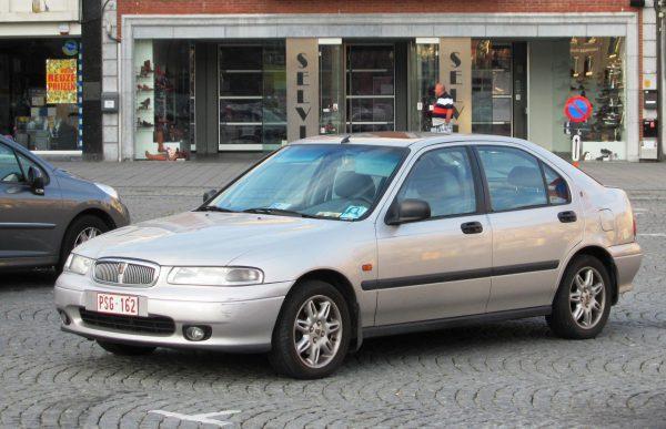 rover-400-1995