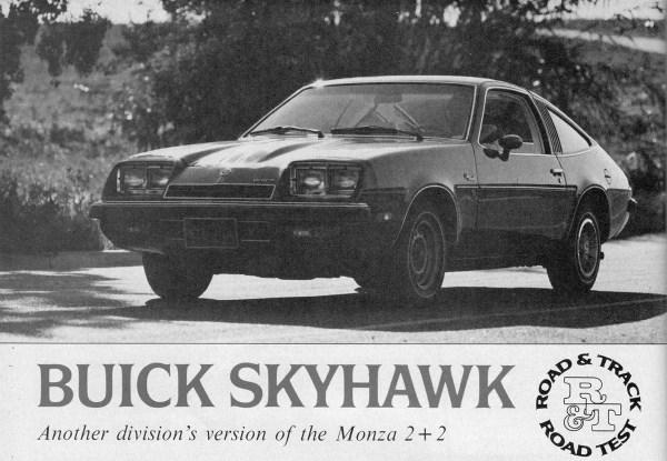 skyhawk-1-1200