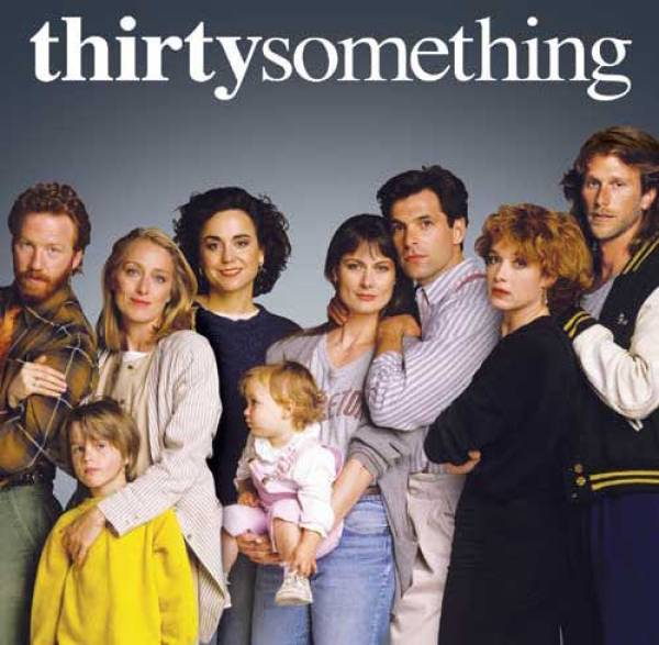 thirtysomething_s1