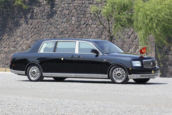 toyota_century_imperial_car