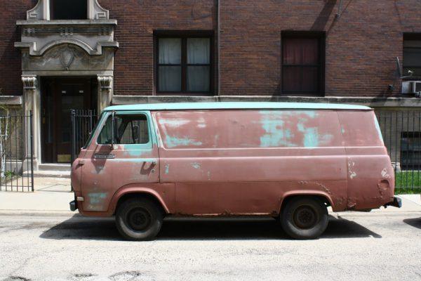 004-1965-ford-econoline-heavy-duty-cc