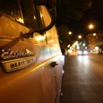 I spotted this Econonline in the transitional, mixed-income neighborhood of Chicago known as Uptown, several years back. I had seen it street-parked in different locations over the course of a […]