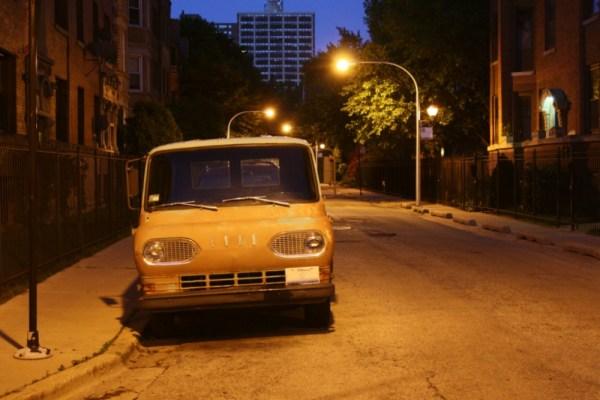 009-1965-ford-econoline-heavy-duty-cc