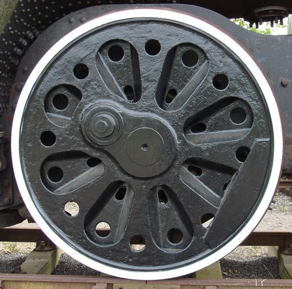 07-bullied_firth_brown_boxpok_wheel