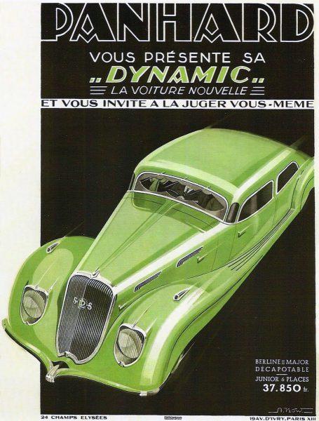 1936_panhard_dynamic_ad