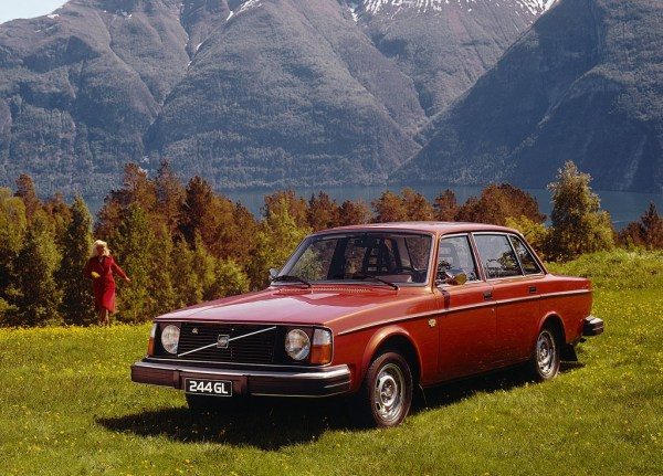 1975-volvo-244-gl