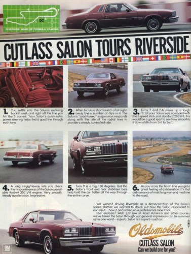 1977-oldsmobile-cutlass-salon-print-ad-cc